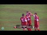 Highlights | Агробізнес-TSK  3 : 0  Локомотив | Кубок Сумcької Області | Фінал