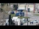 Вести.Ru: Террорист из французского супермаркета отомстил за своих братьев в Сирии