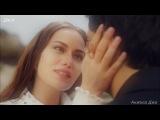 Елена Есенина- Мир без тебя.Нежные чувства.