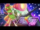Pixel Ripped 1989 Announcement Trailer