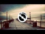 Bryan Adams - Summer of 69 (Juloboy Remix)