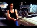 Видео к фильму «Над законом» (1988): Трейлер