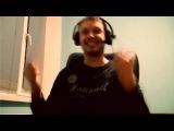 MADEVIL - ЛЕЖАТЬ + СОСАТЬ (ПАПИЧ ТРЕК ft СТРИМЕРША КАРИНА) |MMV # 108