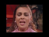 TAFFY - Step By Step (clip 1987) ...