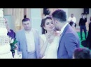 Армянская свадьба Мигран и Гоар