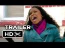 Black Nativity TRAILER (2013) - Jennifer Hudson, Forest Whitaker Musical HD