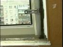 Не зная ЭТОГО устанавливать пластиковые окна нельзя