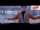 Eldar Ahmedow - Gunakar sen Enayy Gyzykly 2018