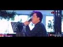 Nury Hayko Myradow - Alla yar Janly ses Enayy