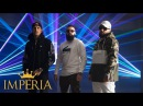 Jala Brat x Buba Corelli ft RAF Camora Nema bolje Official Video