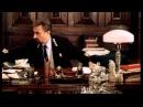 Алый камень (1986) Полная версия