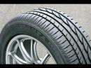 Летние шины Bridgestone Turanza ER300 купить в Украине интернет магазин Бизнес-Колесо