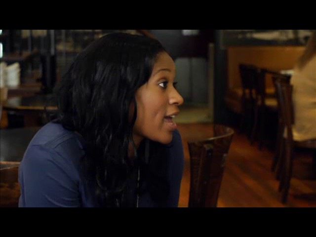 AEF SB2 Ep2 4 Holly and Rob make friends