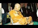 Живая мумия .Необъяснимый феномен Бурятского ламы