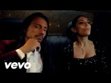 Bob Sinclar, Raffaella Carra - Far LAmore