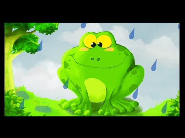 Il pleut il mouille