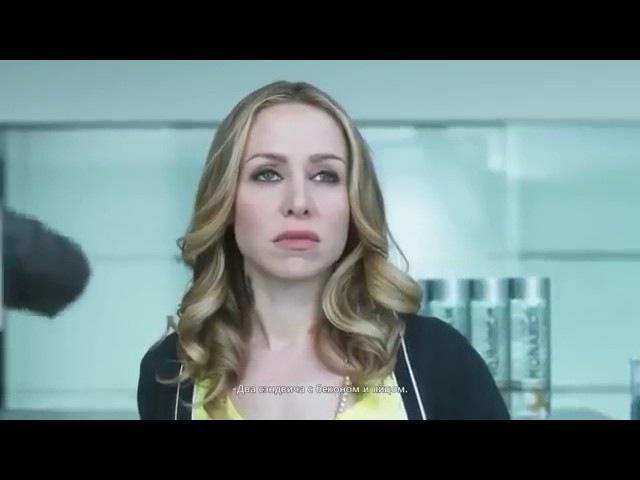 Квантовый разлом 2016 год Фильм Фантастика