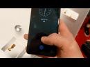 Synaptics fingerprint sensor Create Discover and Share GIFs on Gfycat