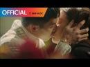 화유기 OST Part 5 지민 유나 JIMIN YuNa AOA 니가 나라면 If You Were Me Feat 유회승 of MV