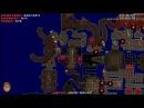 Doom with Alien Vendetta and Doom 20