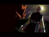 Dragon Ball Super 107 серия русская озвучка Shoker  Драконий жемчуг Супер 107