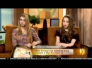 Missing Teen's Friends Go On TV To Plead For Her Release, Gossip About Ugly Classmates