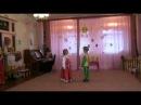 Пасха Праздник Пасхи в детском саду № 20