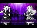 Naoto x Ai* Please Venus Onegai Venus TV size RUS