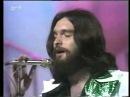 07 YUGOSLAVIA Moja generacija Korni Eurovision 1974 Final