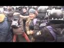 Задержание Саакашвили спецслужбами СБУ Канал Прослушка Подглядел Скрытая Каме