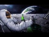 Pitbull Feat. Marc Anthony - Rain Over Me (Martik C Rmx Demo Version)