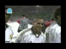 Спартак (М) vs Реал Мадрид / 30.09.1998 / FC Spartak Moscow - Real Madrid CF