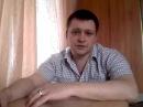 Видеоотзыв Сергея Морозова о тренинге Товарная Машина 5 7 продаж в сутки
