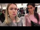 Vlog 9 Бюджетный шопинг Остатки сладки Сейл