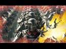 Glitch Mob - Seven Nation Army European Awakening Remix ft. Kai Murros