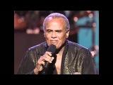 Harry Belafonte - Jamaica Farewell (live) 1997