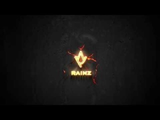 RAINZ - TURN IT UP (TEASER 1)