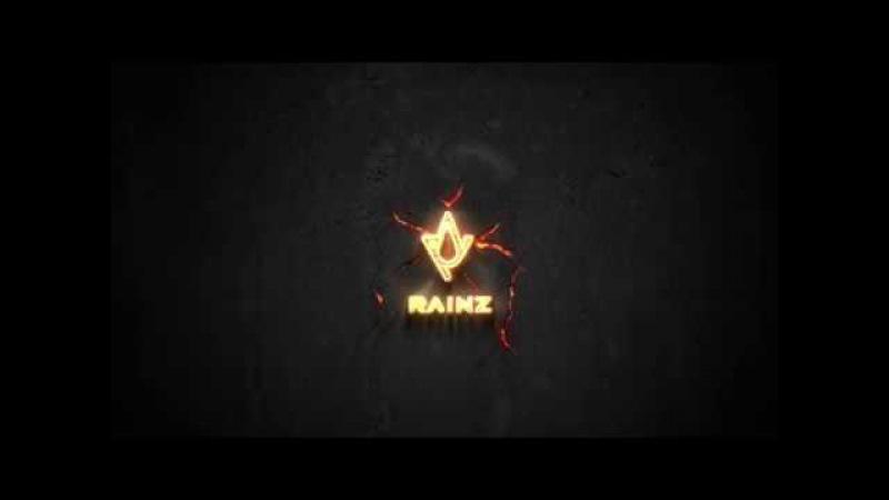 레인즈 (RAINZ) - TURN IT UP M/V TEASER 1