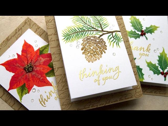 Flap Card Design