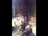 Richard Wagner - Siegfried - Der Ring des Nibelungen - act 1 part 1