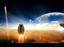 Молибденовые звезды Откровение Стивена Хокинга Как выглядит жизнь на других планетах Великие тайны