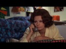 Жена священника1971 Мелодрама комедия Софи Лорен Марчелло Мастроянни