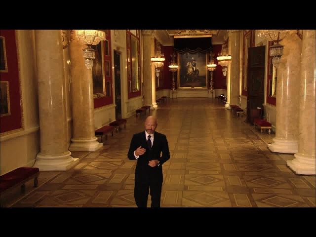1812: Энциклопедия великой войны • сезон 1 • Эпизод 55
