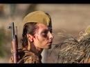 Лучший Военный Фильмы 2017 Сталинградская Мясорубка НОВИНКА 2017 Фильмы про ВОВ 1941-1945