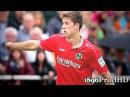 Hannover 96 Scouting Waldemar Anton vs Greuther Fürth ᴴᴰ