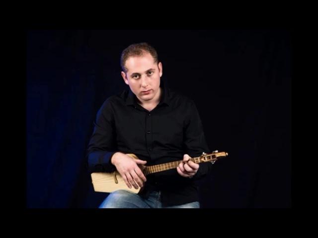 მიშა წითელაშვილი - ტირი, უჩემოდ ტირი | Misha Tsitelashvili - Tiri Uchemod Tiri