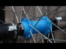 3D Printing BMX Hubs! insidebmx
