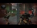 WARFACE: Игра за снайпера! На карте АНГАРД 0.2 !