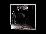 Ukrainian Metal history EUPHORIA (Death metal)