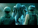 В России произошел контакт с пришельцами Секретные материалы об НЛО и внеземной жизни